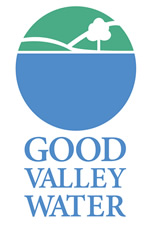 Good Valley Water